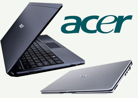 Acer Laptop Charger  Laptopaid Content