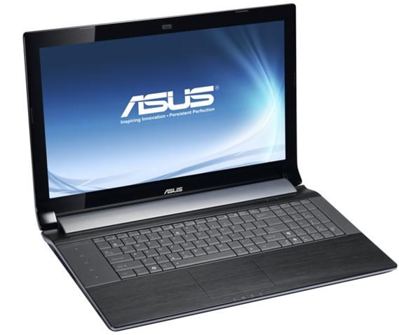 Good laptops?